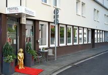 Hotel Bonn City GmbH & Co. KG Bild 1