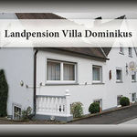 Landpension Villa Dominikus