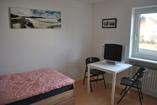 Room to Rent Schmidt Bild 6