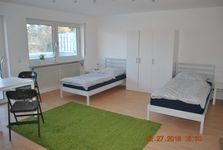 Room to Rent Schmidt Bild 8