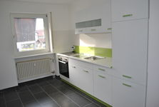 Room to Rent Schmidt Bild 9