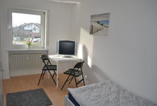 Room to Rent Schmidt Bild 1