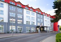 Michel Hotel Frankfurt Maintal