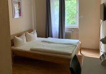Apartment in bester Altstadtlage Bild 1