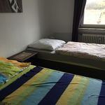 sleep-home Bild 9