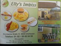 Elly`S Pension Bild 3