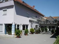 Hotel-Pension Papillon