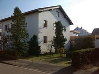 Schwarzwaldpension