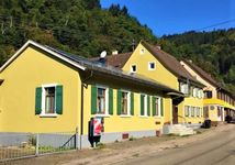 GreenCity Boardinghouse Münstertal Bild 5