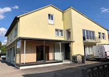 M&A Immobilien - Offingen / rooms & apartments