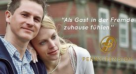 PENNY-PENSION Bild 2