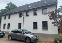 GROßE APARTMENTS + FREE PARKING + FREE CLEANING Bild 7