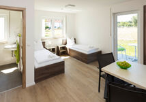 Green Guest House GmbH