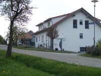 Pension Störkle