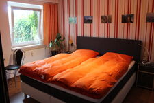 Pension Egablick Erfurt