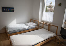 City-Appartments Bielefeld Bild 8