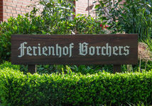 Ferienhof Borchers