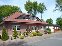 ᐅ Monteurzimmer Unterkünfte In Neuenkirchen Vörden Ab 1000