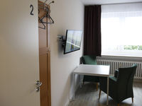AppartHOTEL Bild 5