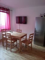 Apartment Wald 100