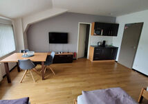 Apartments Wallau