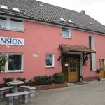 Pension Gernert