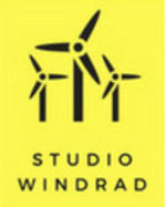 Studio Windrad