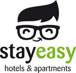 stayeasy, hotels & apartements, ehemals Hotel zur Sonne