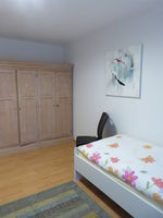 1A Apartment Bild 2