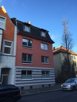 1A Apartment Bild 3