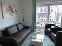 1A Apartment Bild 1