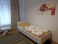 1A Apartment Bild 5