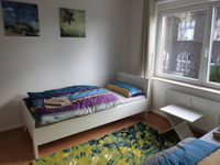 1A Apartment Bild 6