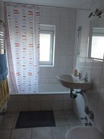 1A Apartment Bild 8