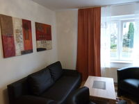 1A Apartment Bild 9