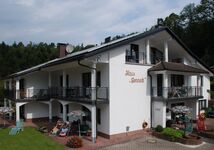 "Pension ""Haus Sonneck"" Bild 2"