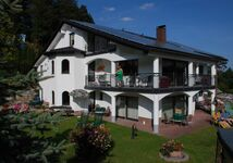 "Pension ""Haus Sonneck"" Bild 1"