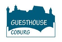Guesthouse-Coburg