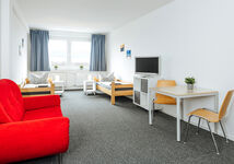 MonteursApartment Rostock