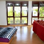 Apartment Rastatt