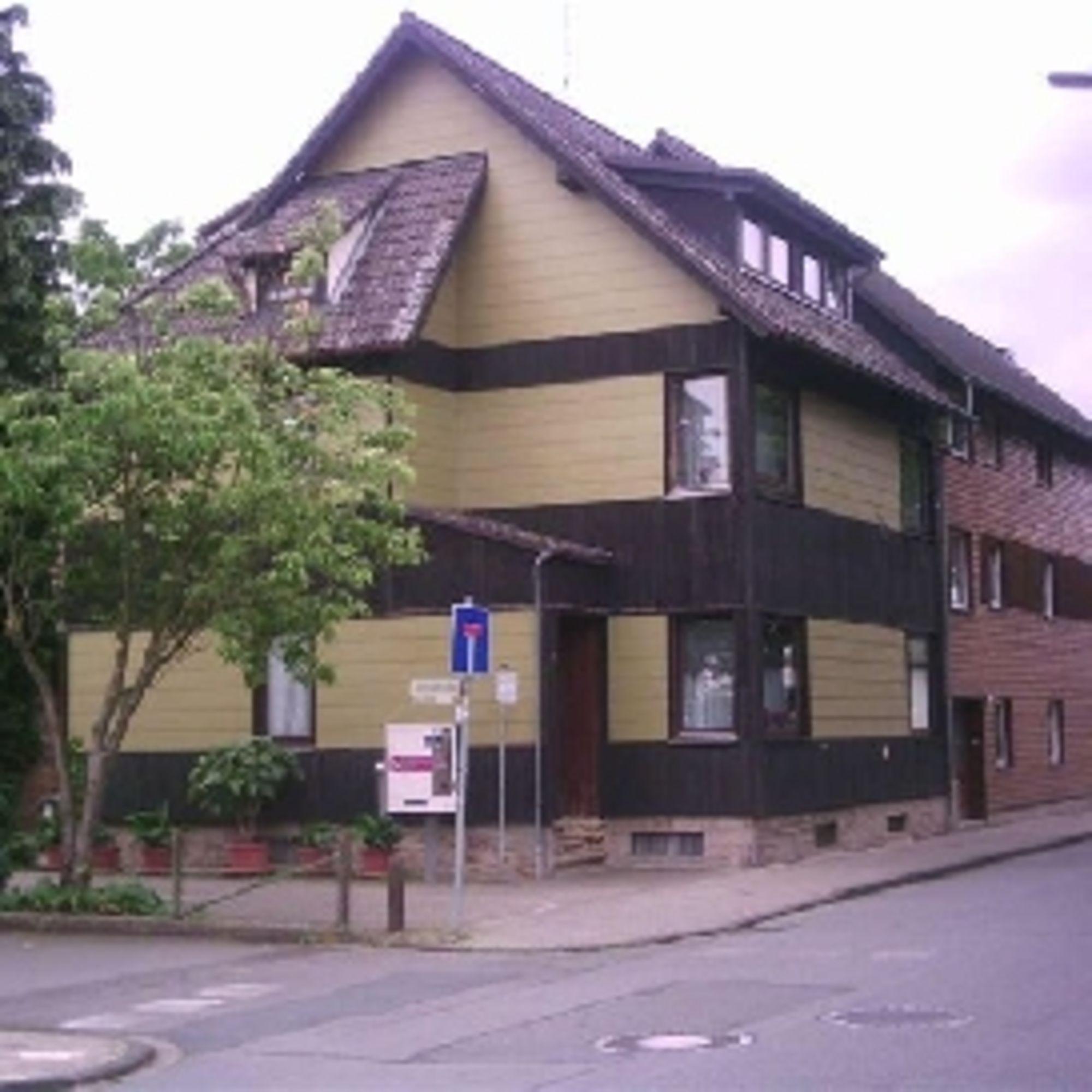 38690 Vienenburg