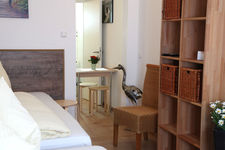 Easy Stay Apartment Bild 1