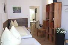 Easy Stay Apartment Bild 11