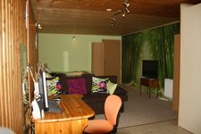 Apartment Peters Bild 8
