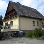 "Pension ""Berghof"""