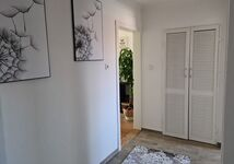 Apartment Wiener Platz Bild 3