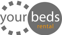 your beds rental Bild 1