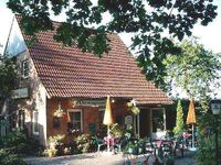 Pension Wiesengrund