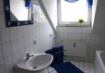 Appartment-Monteurzimmer Elke Ritter Bild 8