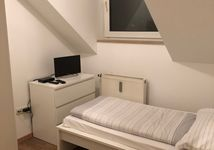 Appartment-Monteurzimmer Elke Ritter Bild 5